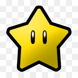 260x260 Free Download Super Mario Bros. Super Mario Galaxy Super Mario 3d