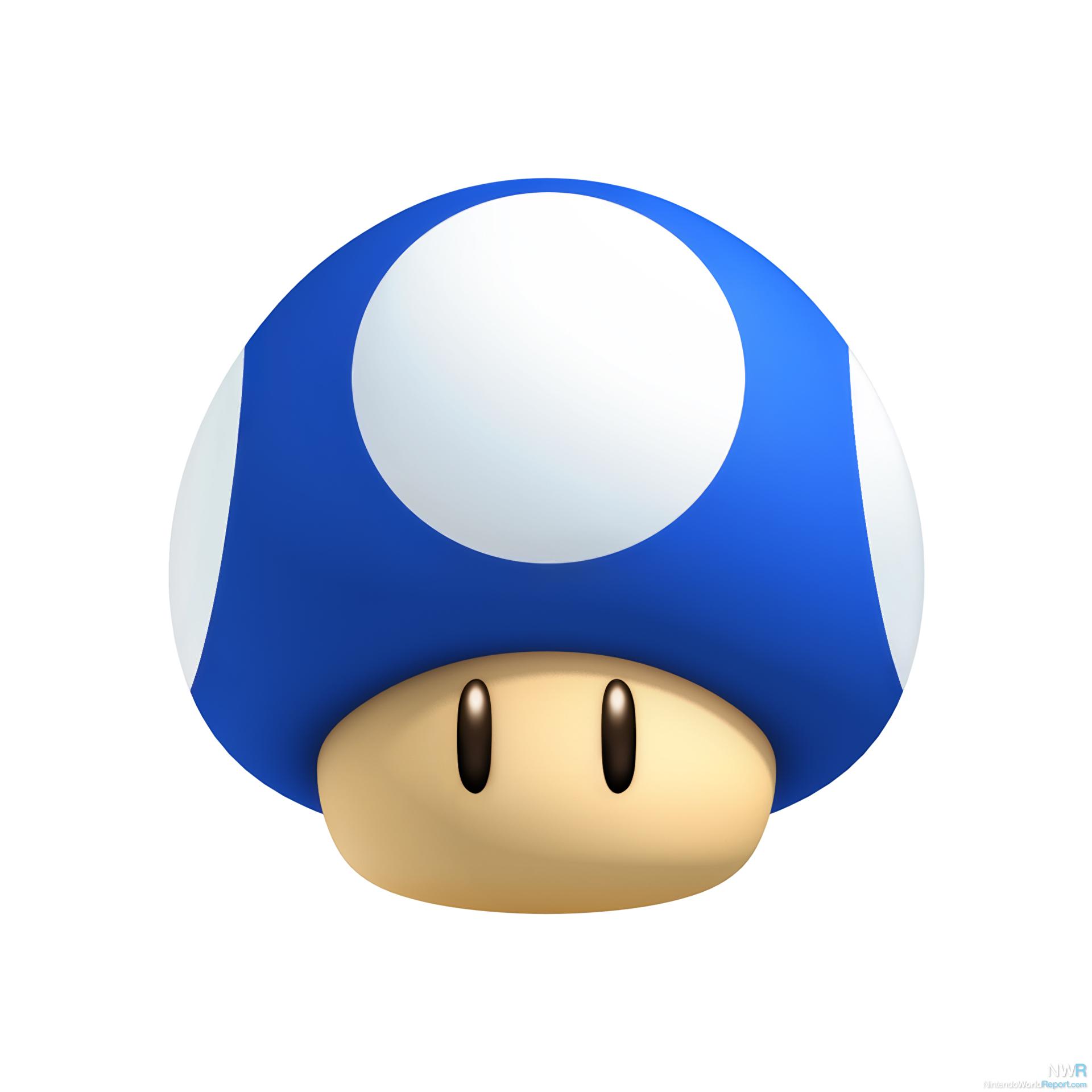 1920x1920 Mushroom Clipart Mario Brothers 3730589