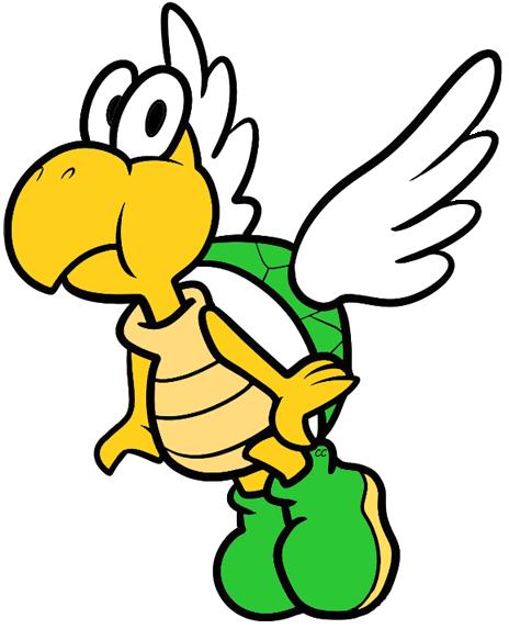464x573 Super Mario Bros Clip Art Cartoon Clip Art