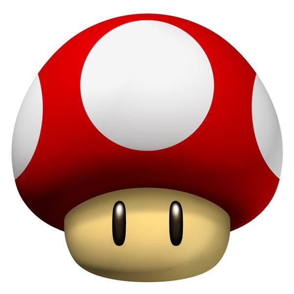 600x600 Super Mario Bros Party Ideas And Freebies Mario Bros, Super