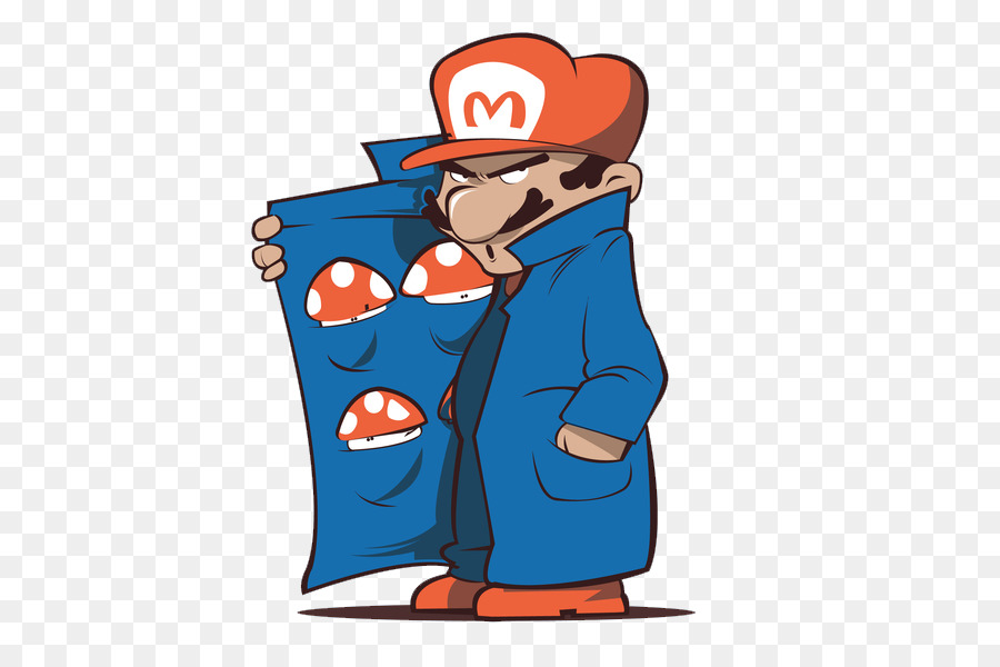 900x600 Super Mario Bros. Super Mario World Video Game 1 Up