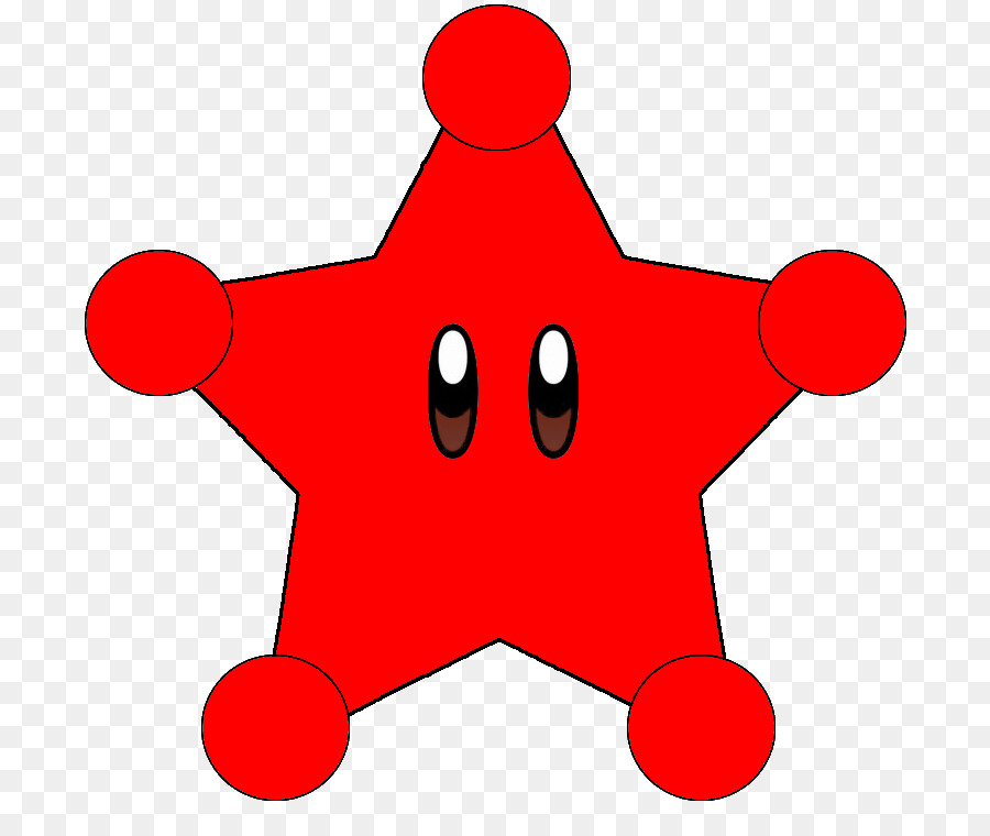 900x760 Super Mario Galaxy 2 Paper Mario Clip Art