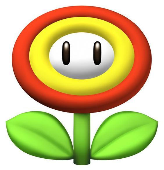Super Mario Clipart Free At Getdrawings Com Free For