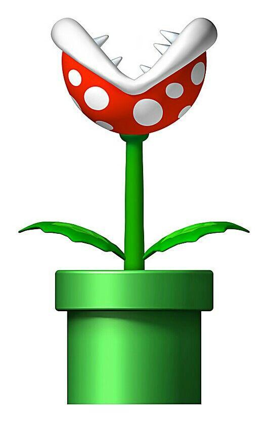 532x832 43 Best Nintendo Event Images On Super Mario Bros