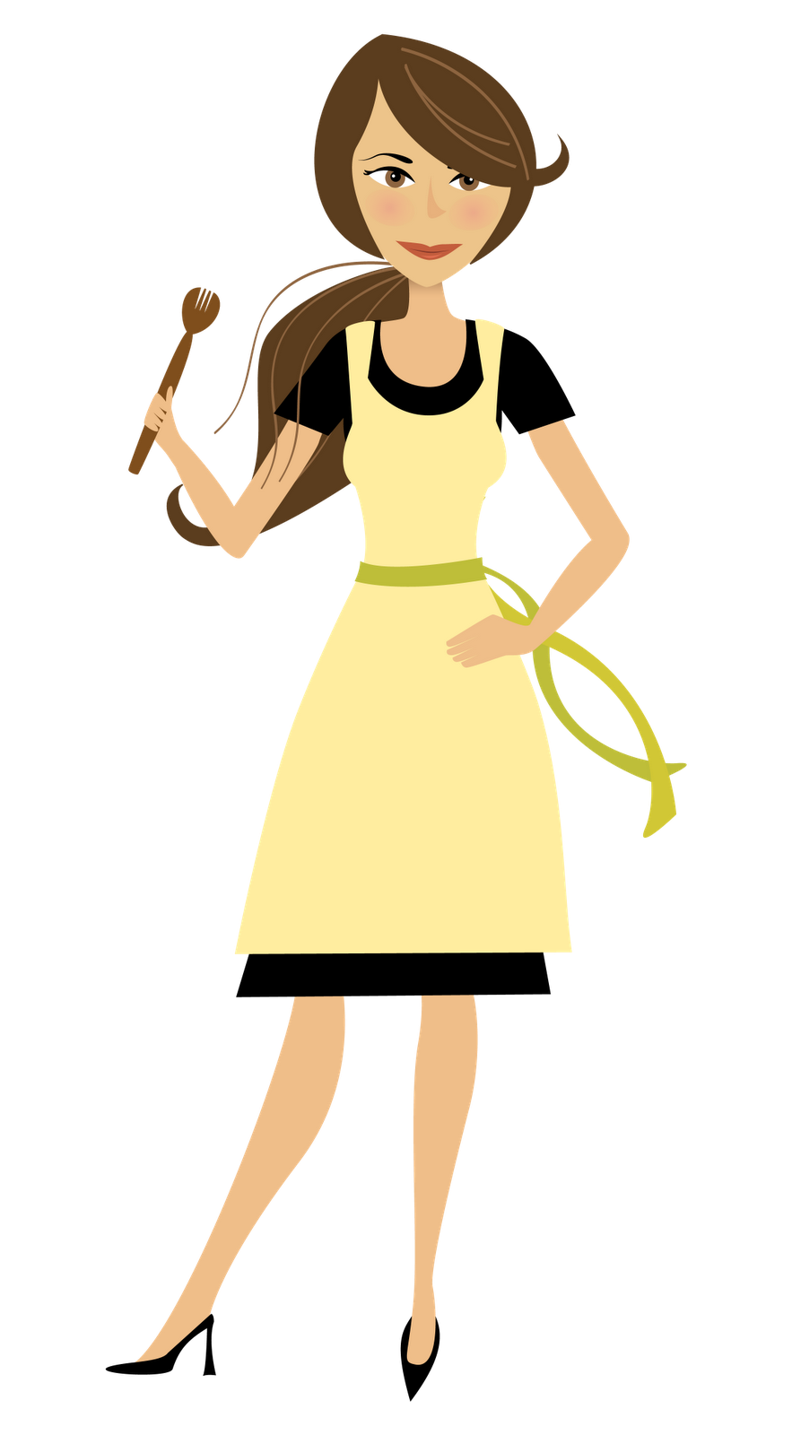 883x1600 Mother Transparent Png Pictures