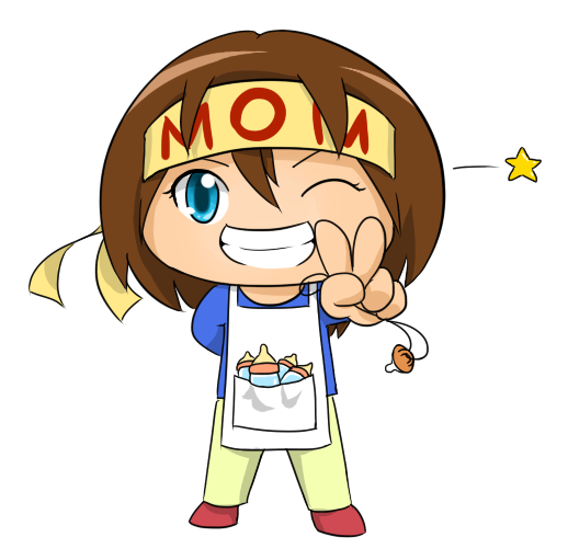 518x511 This Super Mom Clip Art To Clipart Panda