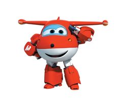 236x199 Super Wings Discovery Kids Super Wings Printables