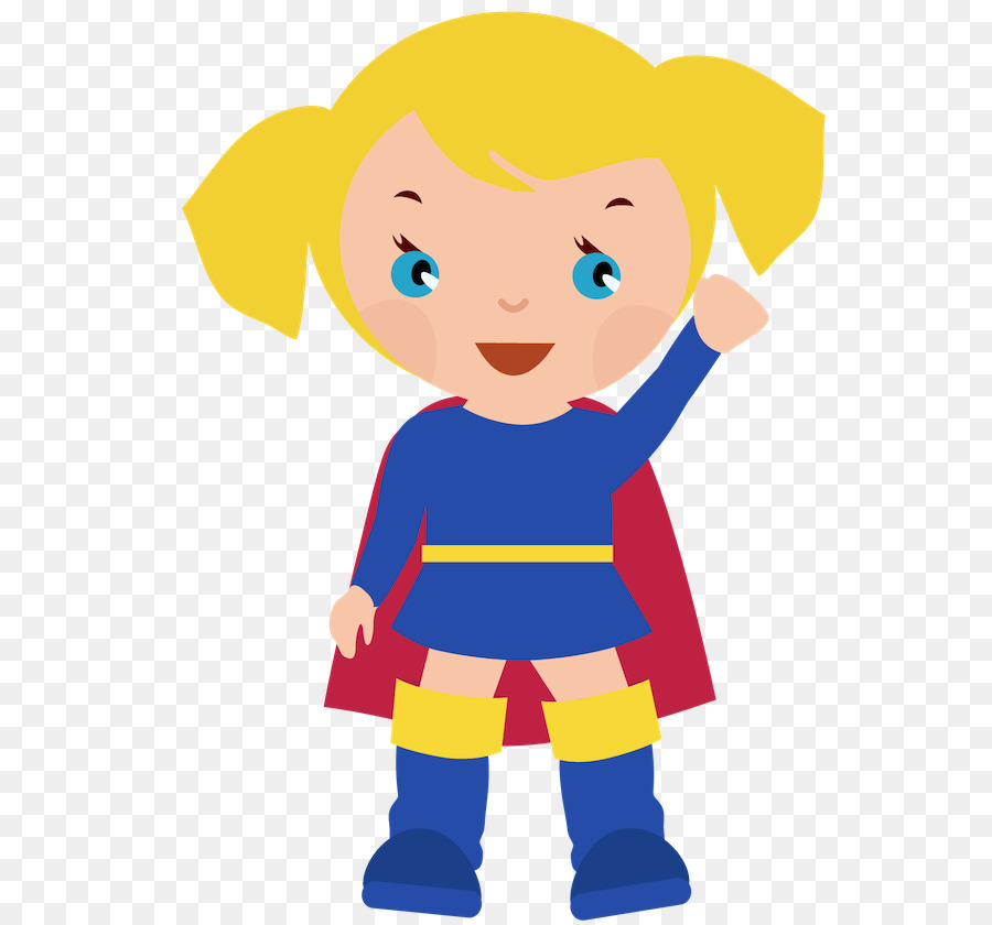 900x840 Superwoman Diana Prince Clark Kent Supergirl Clip Art