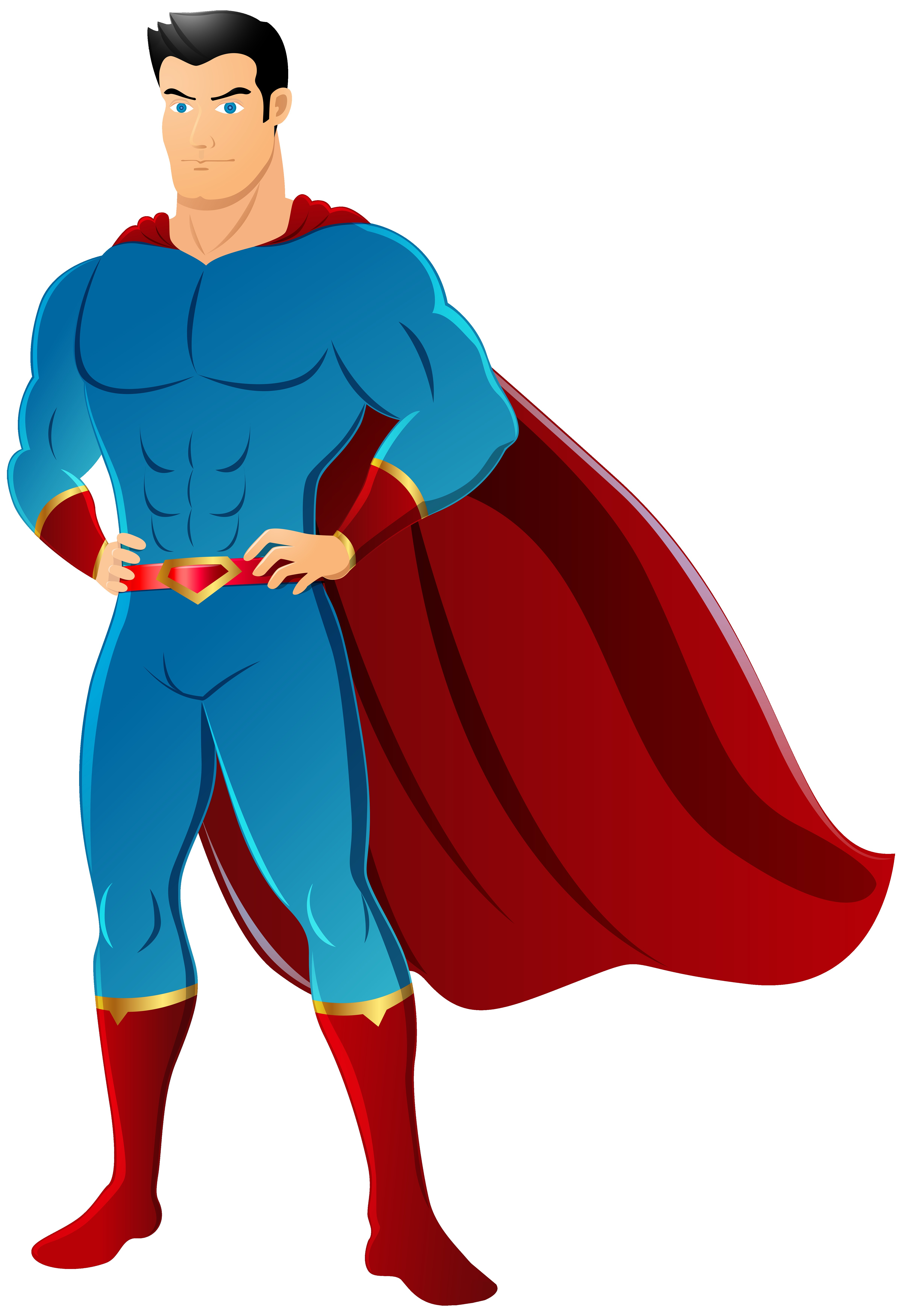 4798x7000 You Can Use Supergirl Clip Art Pinteres Magnificent Superhero