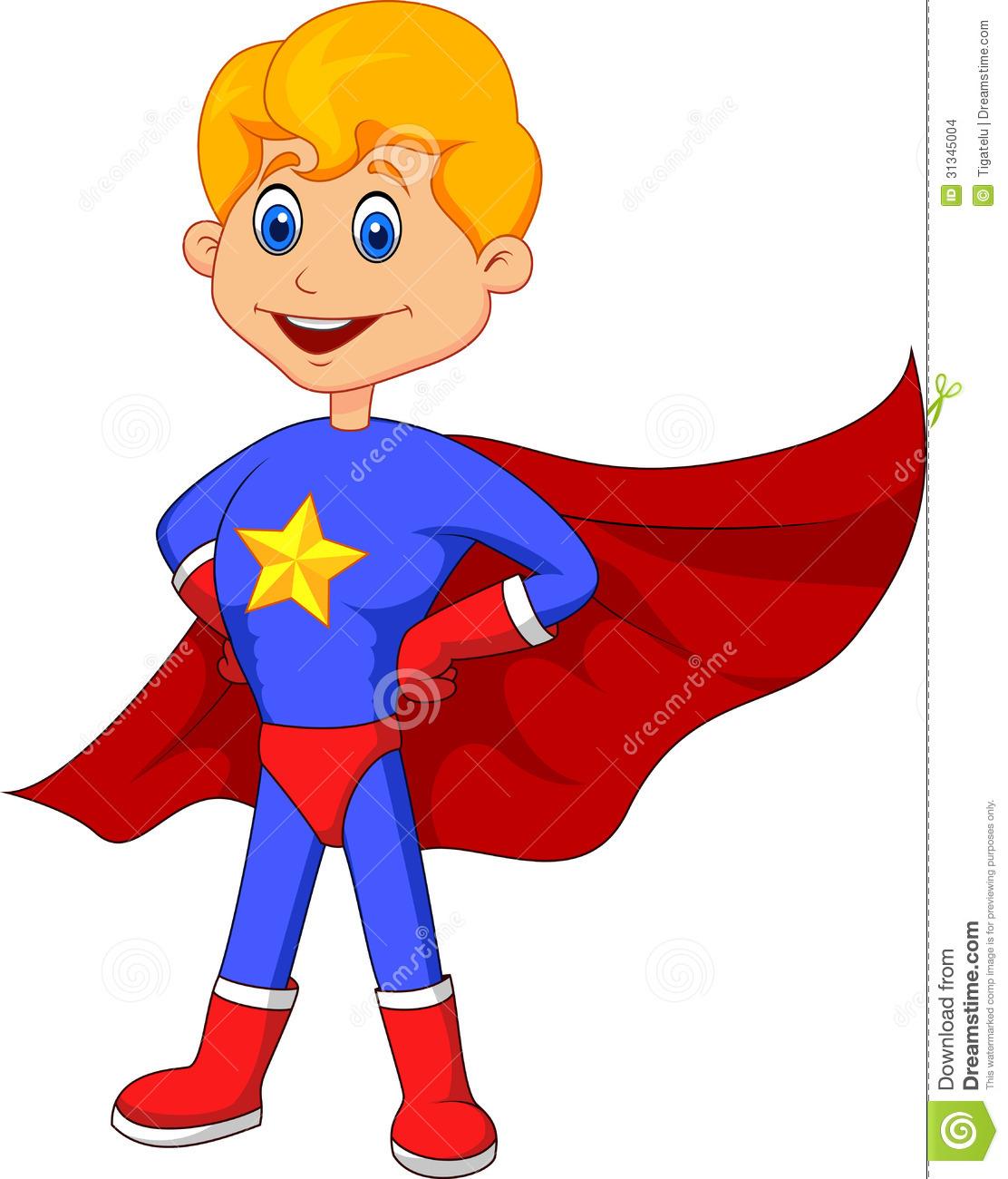 1112x1300 Cartoon Superheroes Clipart