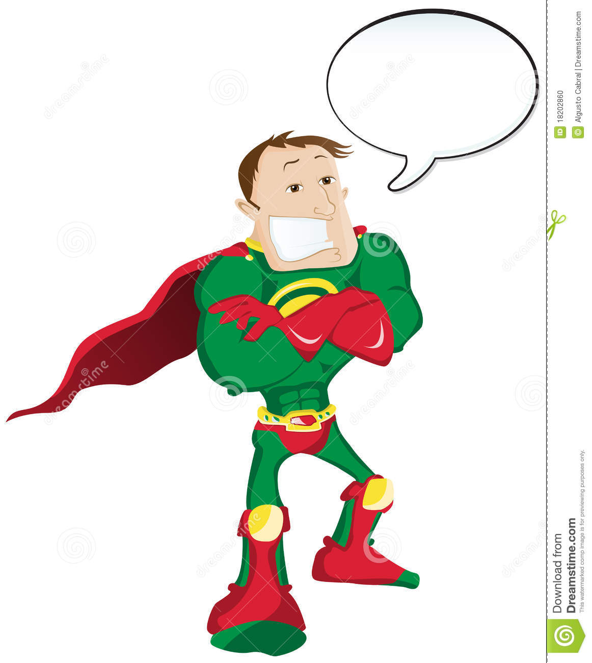 1162x1300 Super Hero Words Clip Art Clipart Panda