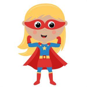 300x300 98 Best Super Kid Clipart Images On Super Heros, Clip
