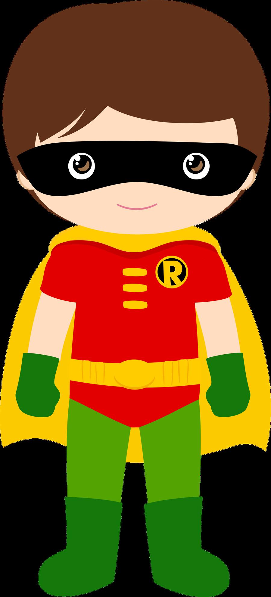 900x1983 Girl Superhero Party Printables Clip Art Face Clipart