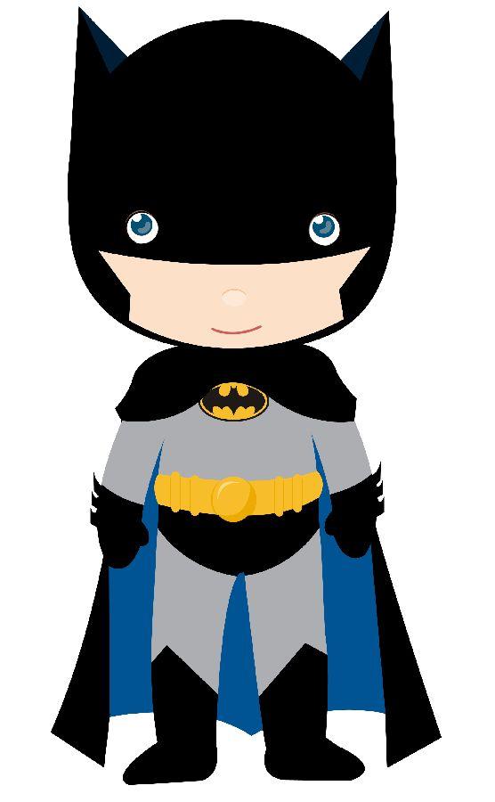 556x900 Superhero Scene Cliparts Free Download Clip Art