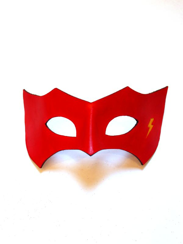600x800 Collection Of Superhero Mask Clipart No Background High