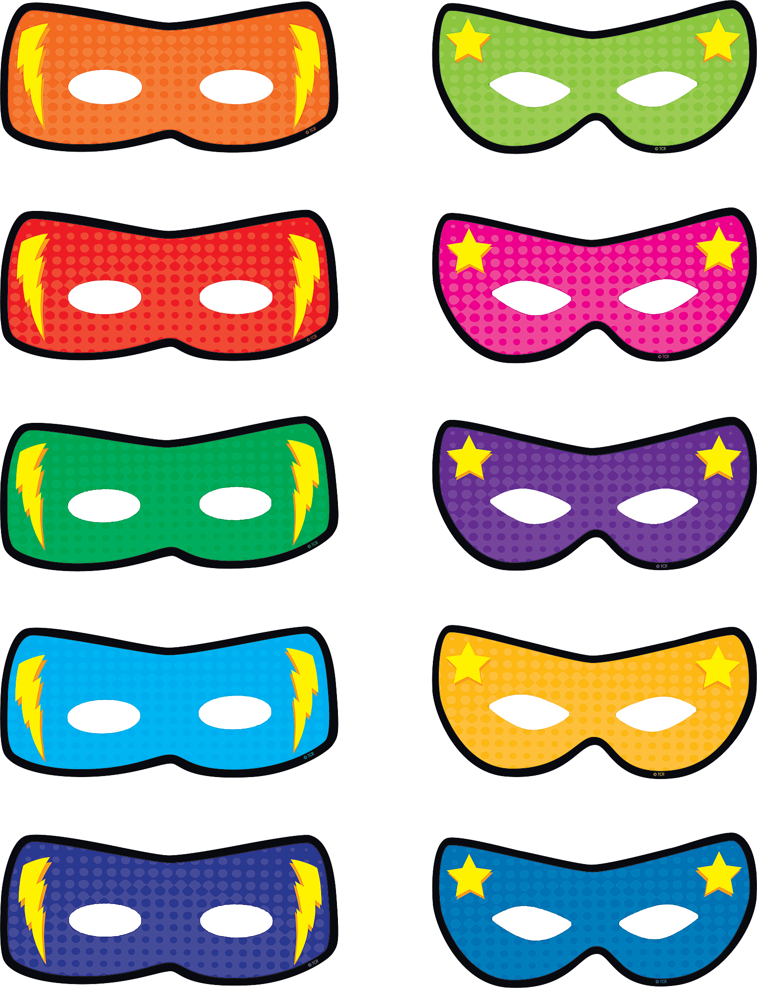 1532x2000 Superhero Masks Accents Superhero, Superhero Classroom Theme