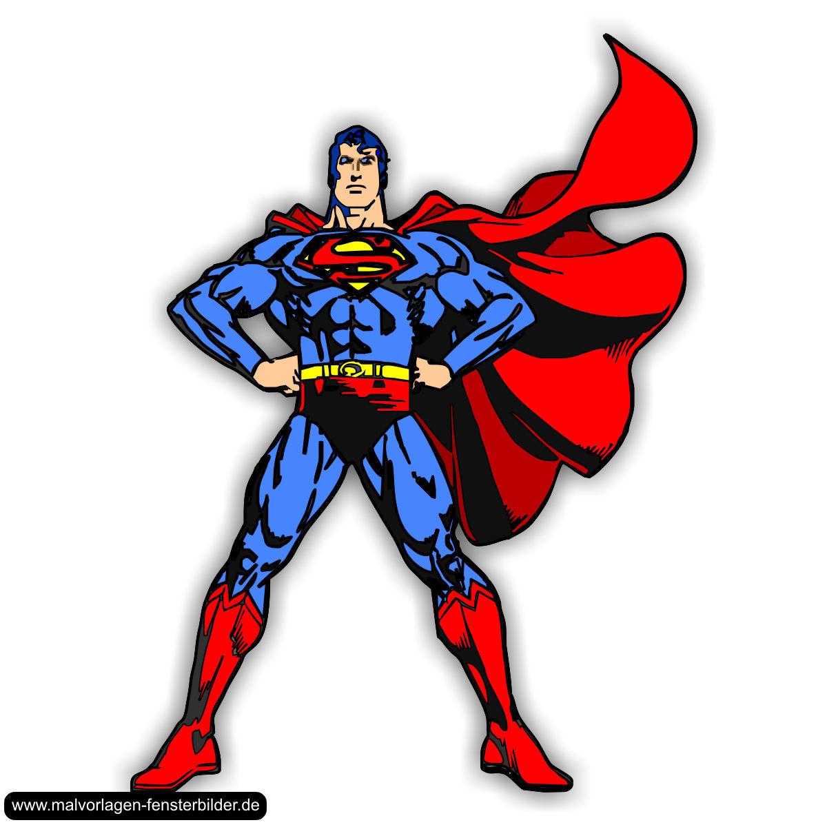 1200x1200 Clip Art Superman Symbol Clip Art