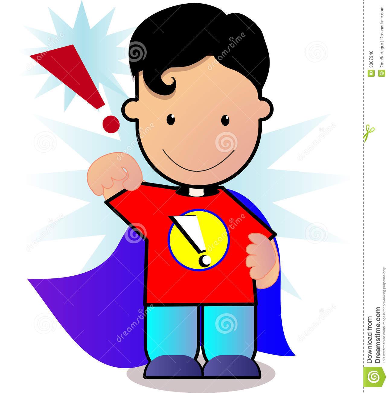 1292x1300 Superman Clipart Little Boy