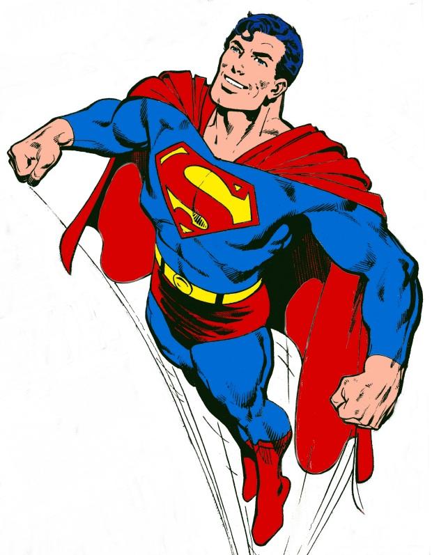 620x797 Top 78 Superman Clip Art