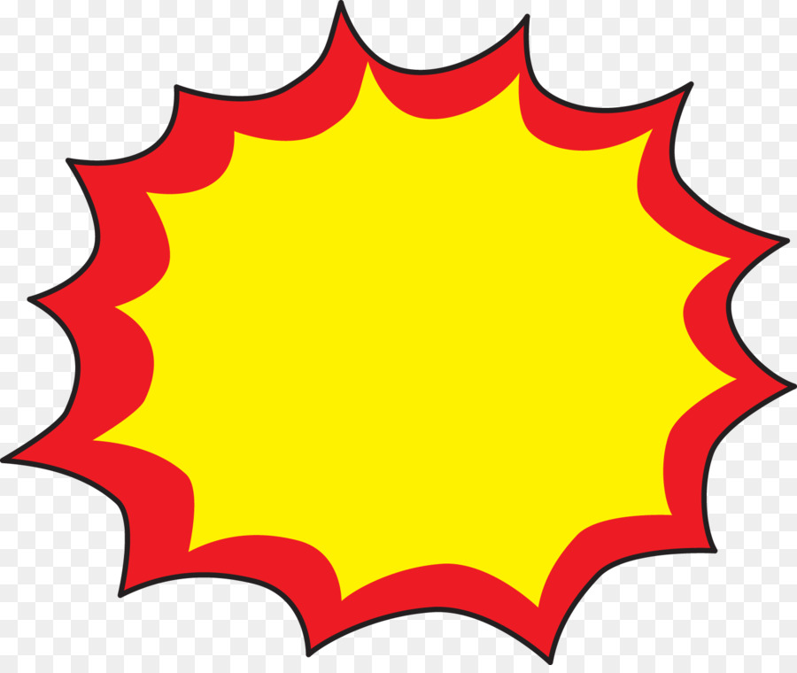 900x760 Superhero Plastic Bag Explosion Clip Art
