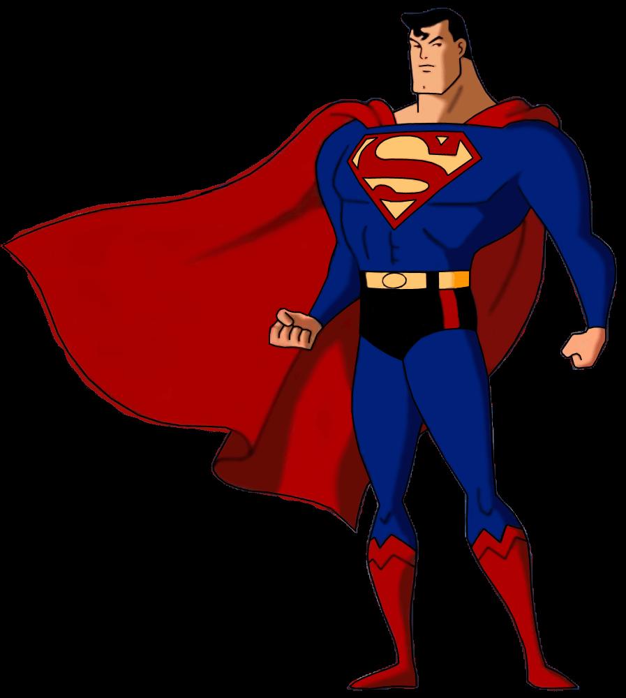 897x1000 Superman Png Hd