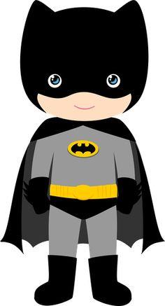236x437 Superman Clipart Baby Batman