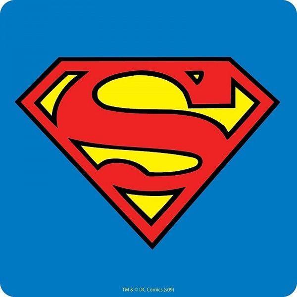 600x600 Superman Logo Clipart Meer Dan 1000 Ideen Over Superman Logo Op