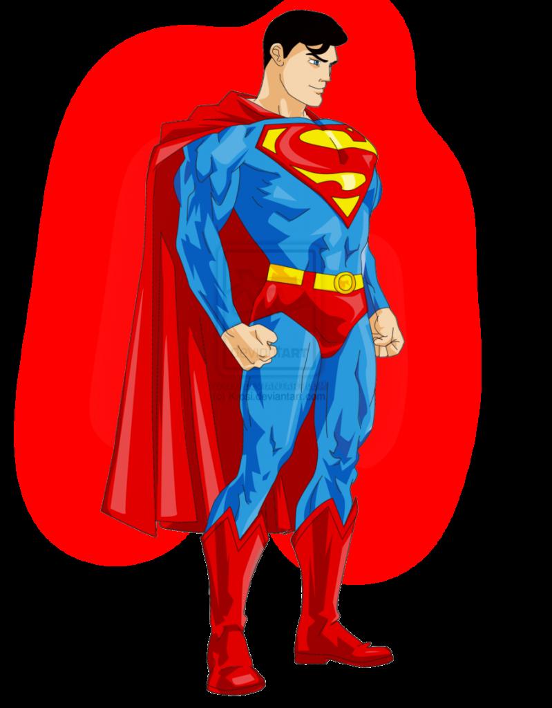 799x1024 Clip Art Superman Clip Art