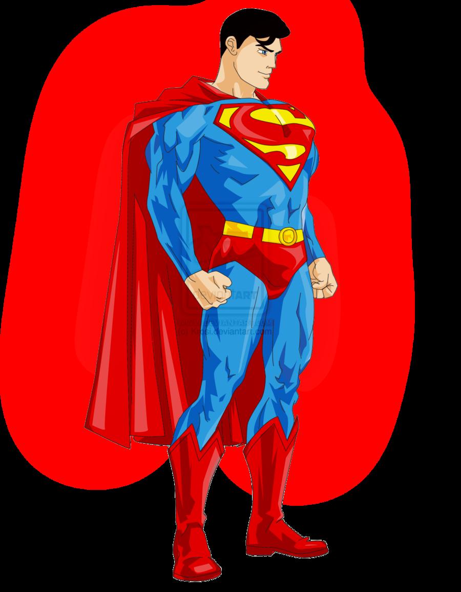 900x1154 Superman
