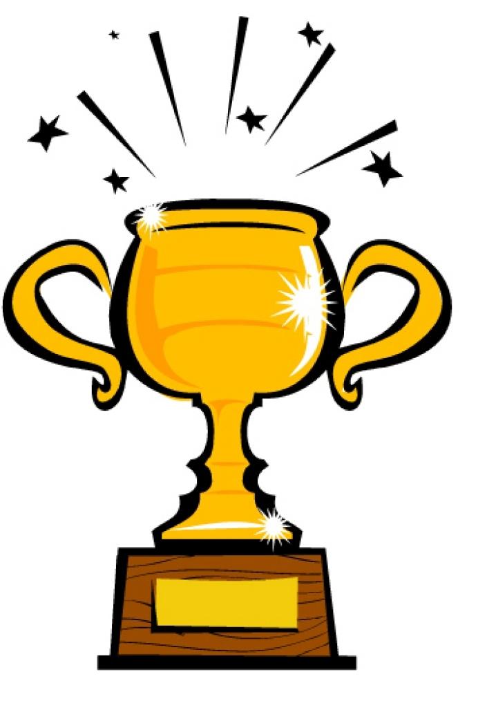 705x1024 Superman Trophy Clipart Amp Superman Trophy Clip Art Images