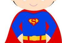200x140 Superman Clipart Best Superman Clipart 1768 Clipartion Superheroes