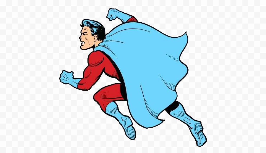 900x520 Superman Clip Art Pictures Lovely Superman Clipart