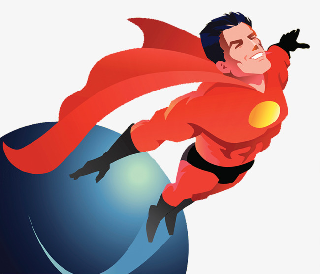 650x557 Superman Flying Comics, Superman Cloak, Flight, Earth Png And Psd