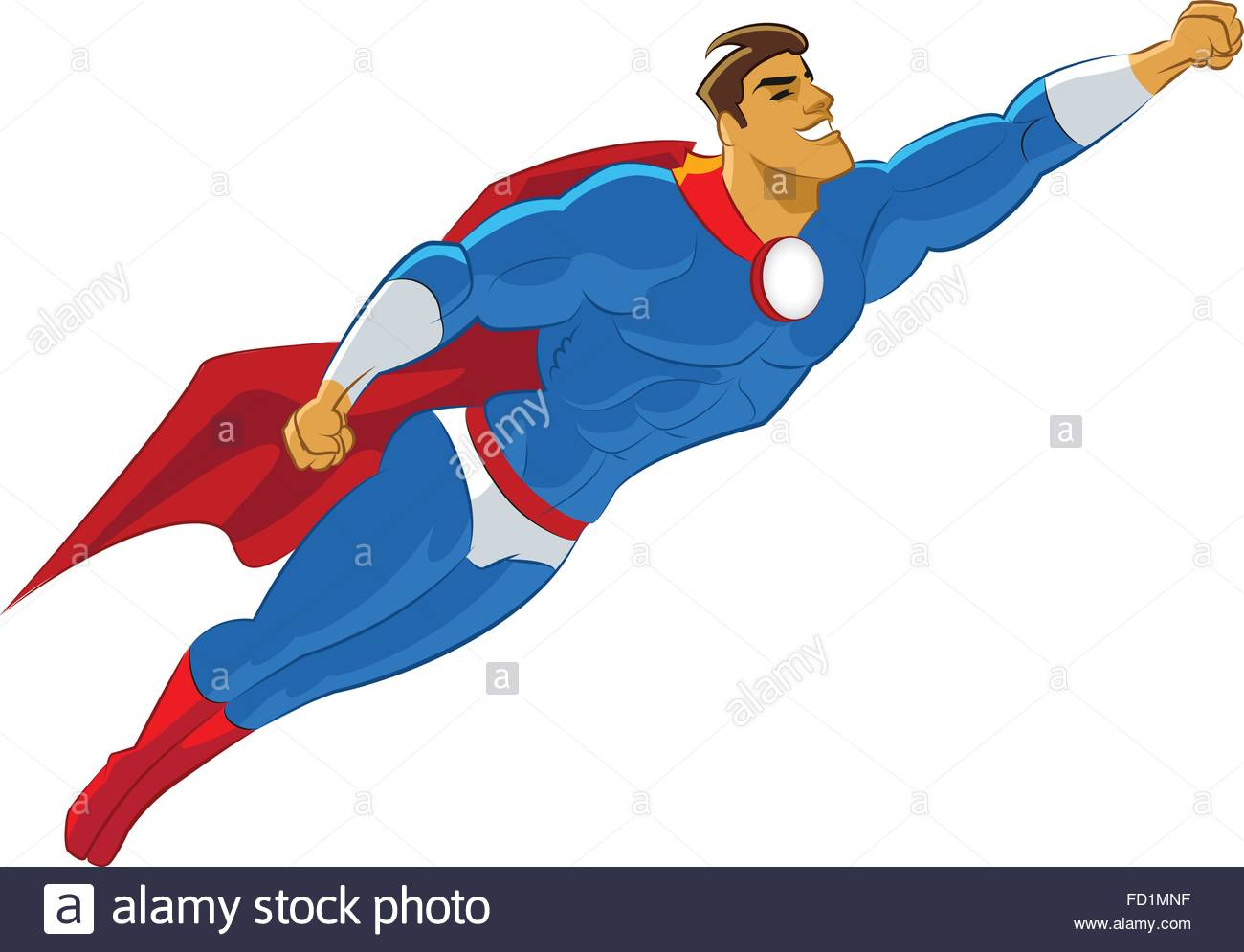 1300x995 Superman Flying Stock Photos Amp Superman Flying Stock Images