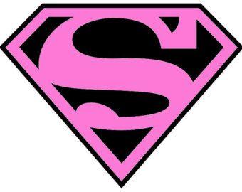 340x270 Supergirl Clipart Symbol