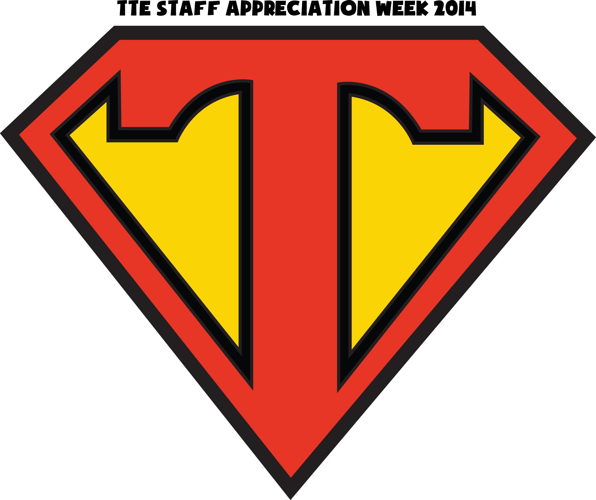 2267x1903 Superman For Teachers Clipart