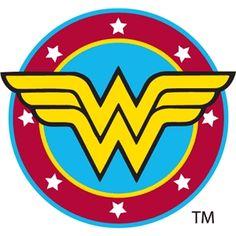 236x236 Superman Logo Image