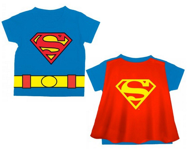 1228x1001 Superman Cape Clipart 2