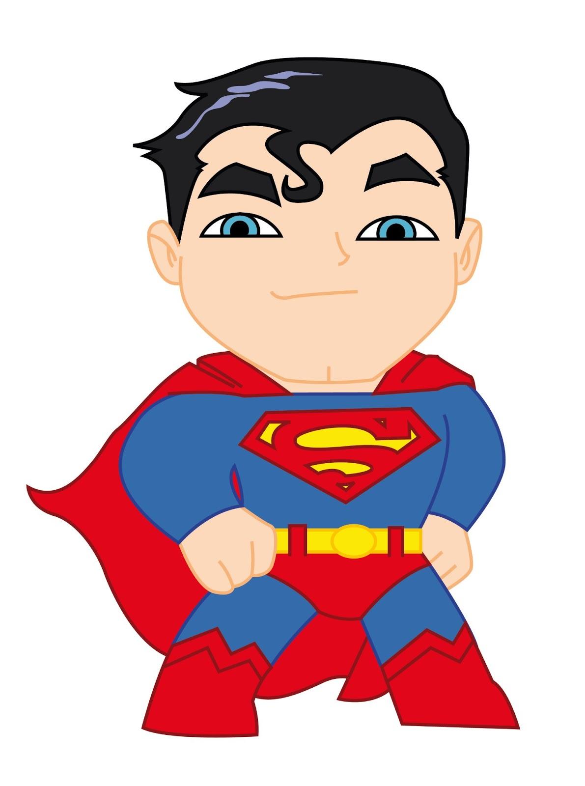 1191x1600 Superman Logo Clip Art Free Clipart Images