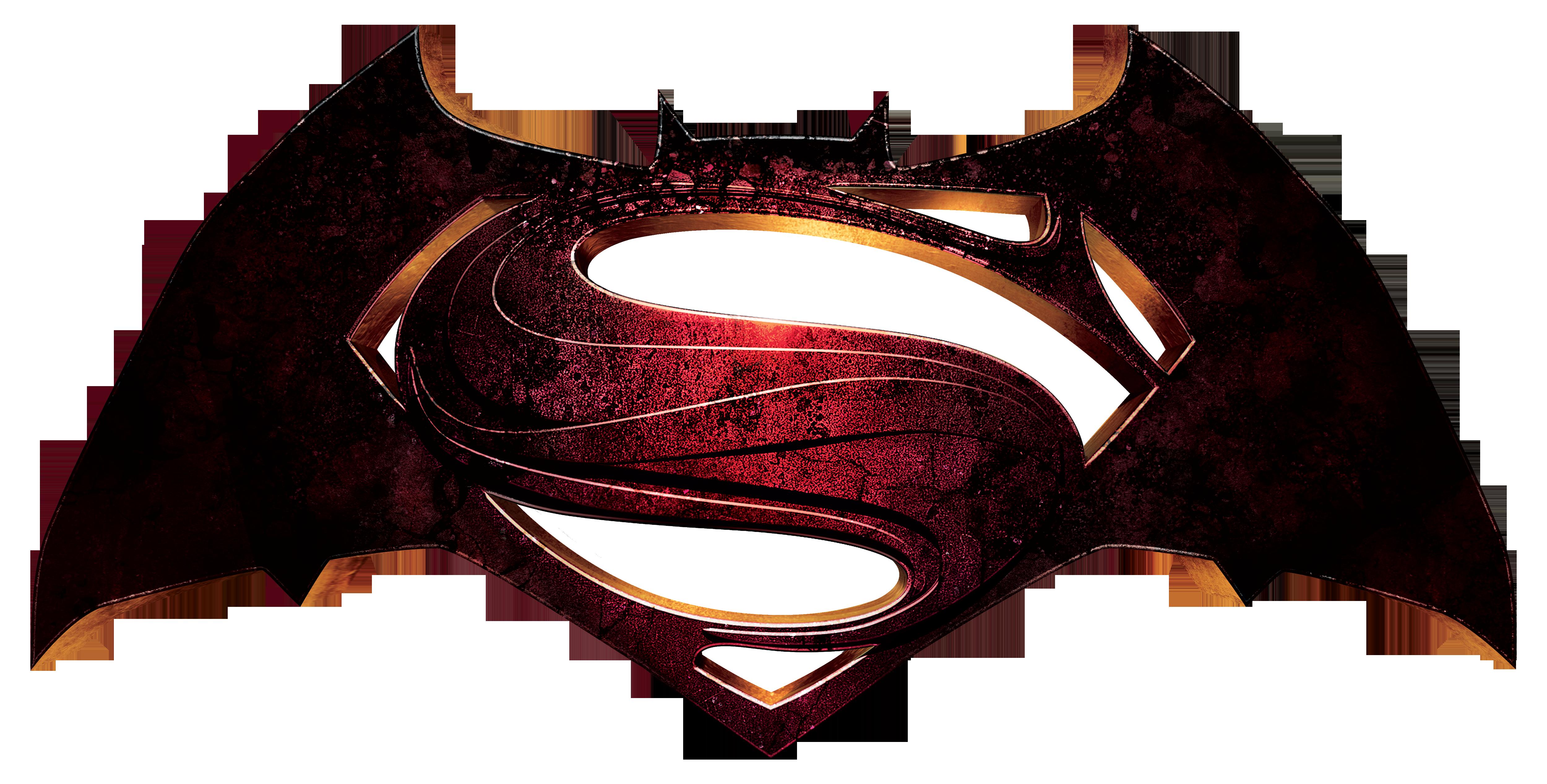 5000x2536 Batman Clipart Batman Vs Superman