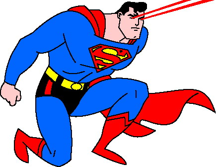 435x336 Superman Clipart Superman Logo Clip