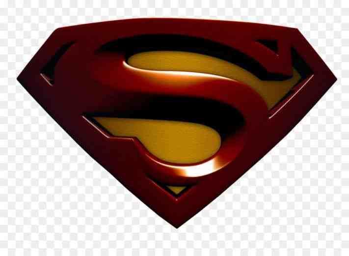 711x521 Superman Emblem Clipart Marvel Superhero