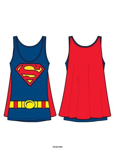 463x600 Superman Logo Clip Art