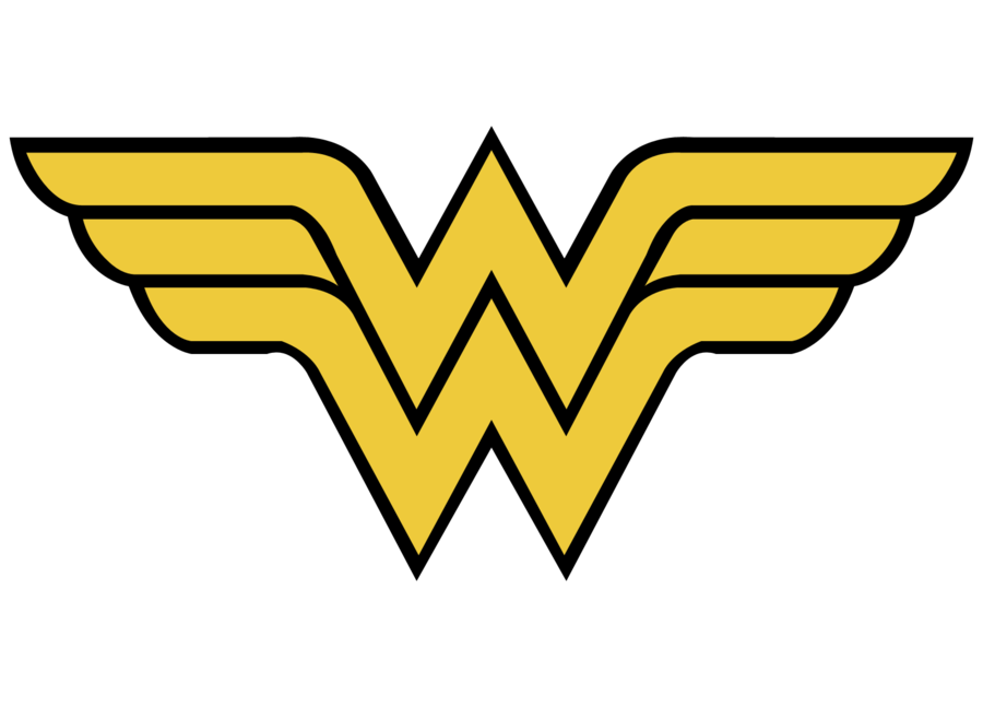 900x648 Best Superman Logo Clipart