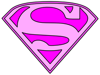 200x151 Free Superman Clipart Png, Superman Icons