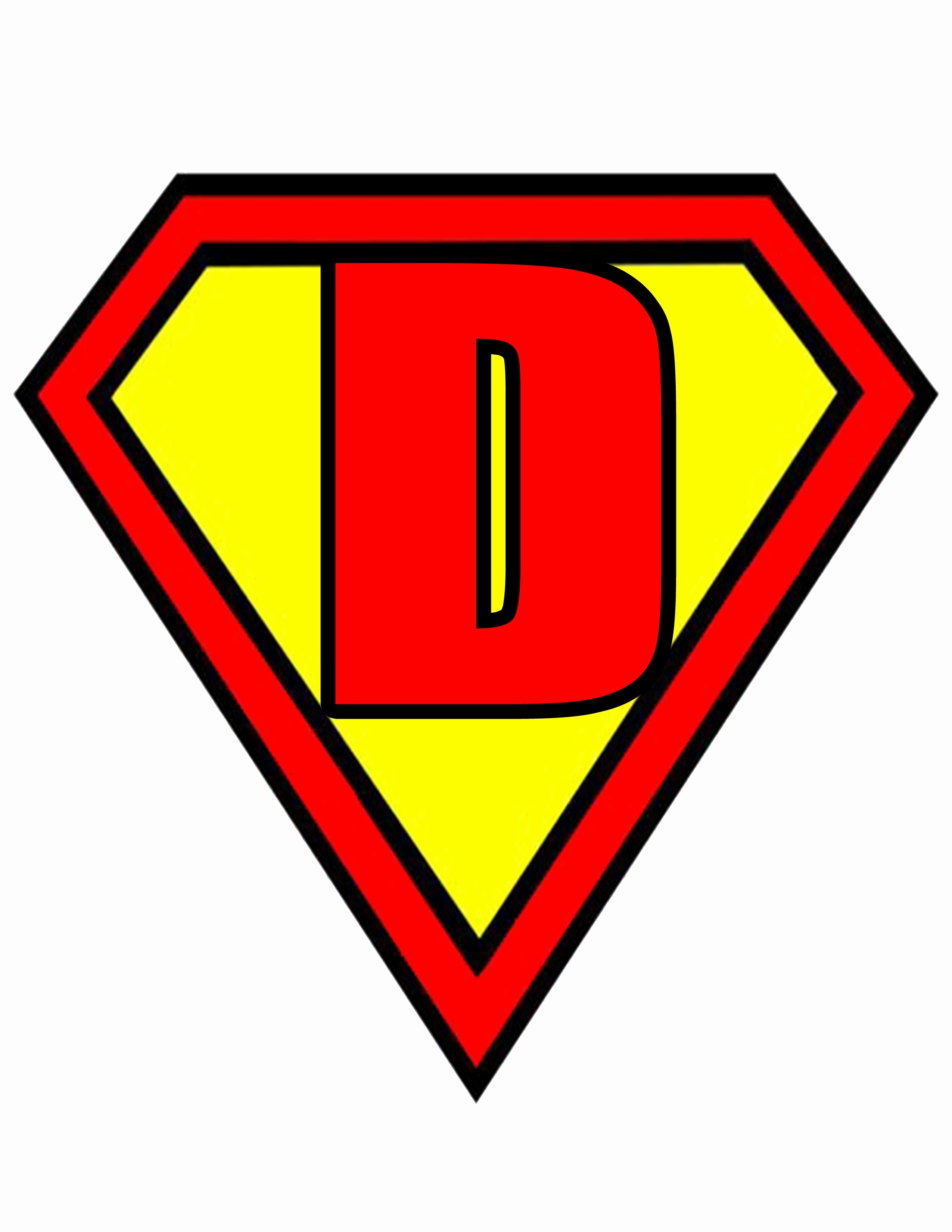 2550x3300 Superman Clip Art Best Of Superman Clipart