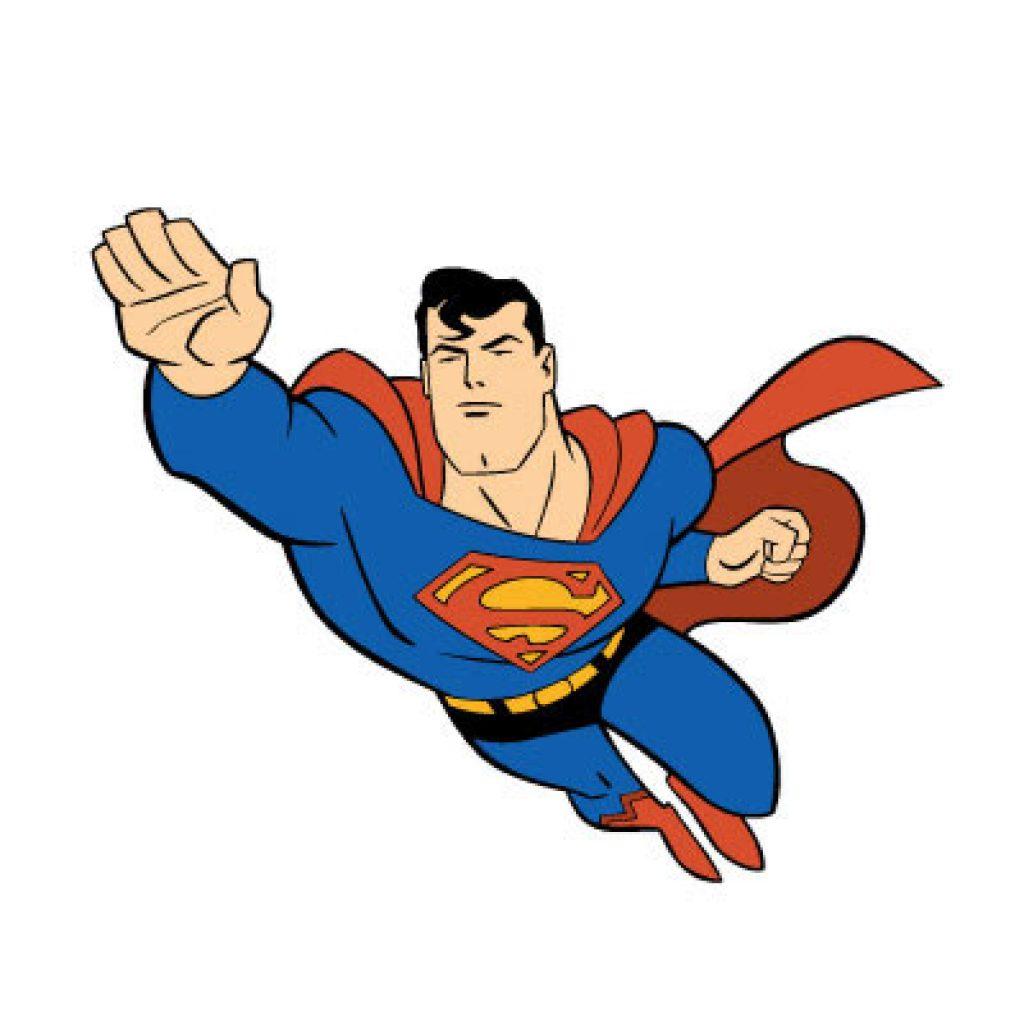 superman symbol clipart at getdrawings com free for personal use rh getdrawings com free superman emblem clip art superman clip art free logo