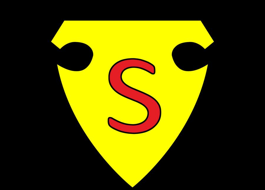 900x648 Superman Logo Generator