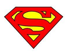 236x183 Superman Logo Image