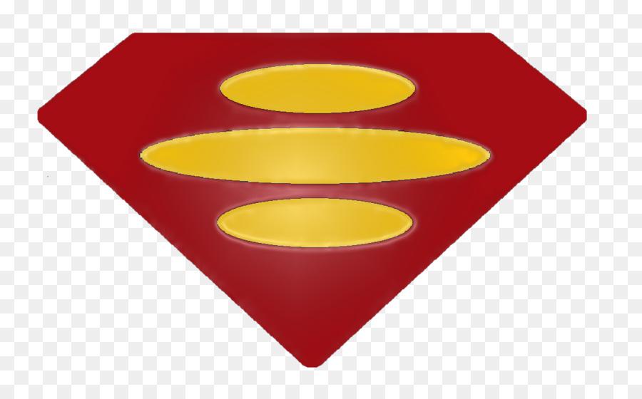 900x560 Superman Logo Batman Clip Art